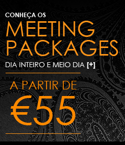 Meeting Packages